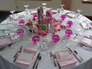 przyjęcia weselne Strzegom