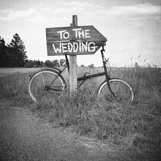7 kroków, by zorganizować niezapomniane przyjęcie weselne